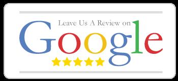 Google button image